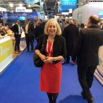 World Travel Market London 2016