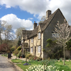 image_cotswolds_02