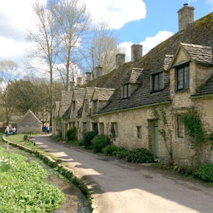 image_cotswolds_03
