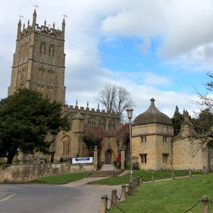 image_cotswolds_05