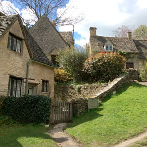 image_cotswolds_07