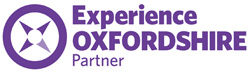 Experience Oxfordshire with Cotswold Exploring